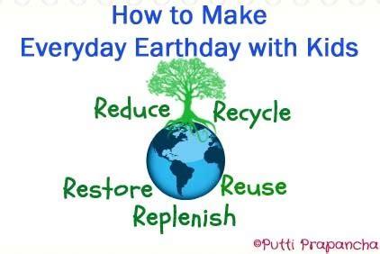 Play holi eco friendly essay