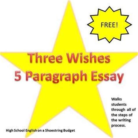 How to Write a Great College Essay, Step-by-Step
