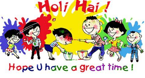 How to Encourage Kids to Play Eco-Friendly Holi